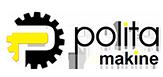 Polita Makine
